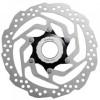 Как выгодно прибрести тормозные диски хорошего качества
