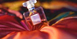 Подбор парфюмерии может быть гораздо легче
