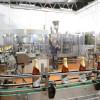 Сколько литров пива в год производит пивоваренный завод