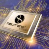 Neutrino: бесконечный экологически чистый источник получения электроэнергии уже в ближайшие годы