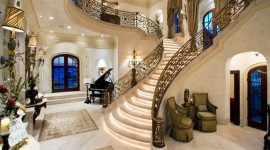 Покупка элитной недвижимости