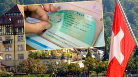 Как получить россиянам рабочую визу в Швейцарию