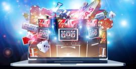 Культовое онлайн-казино Вулкан