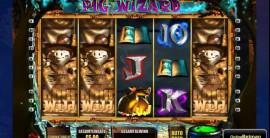 Англичанин выиграл 3,79миллиона фунтов стерлингов в онлайн казино