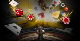 Удастся ли властям блокировать онлайн-казино?