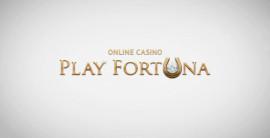 Приложение Play Fortuna для андроид устройств
