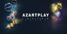 Культовое казино Azartplay
