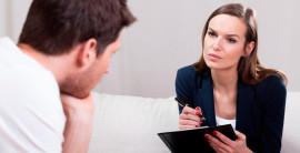 Лечение психологических расстройств