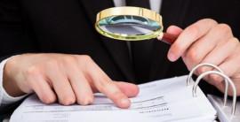 Проверка бизнеса перед покупкой – экспертные рекомендации