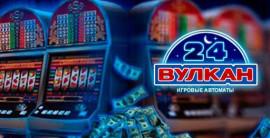 Ситуация с коронавирусом привела к увеличению посещаемости онлайн-казино