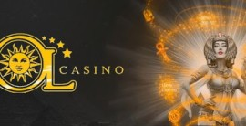 Преимущества Сол казино