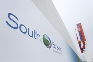 South_Stream