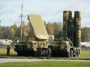 С-300ПМУ1
