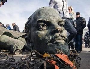 Харьковское сопротивление наказало майданутого ублюдка