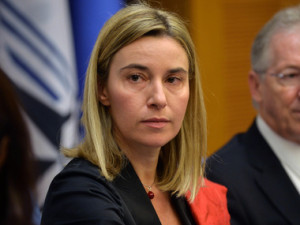 Фредерика Моргенини