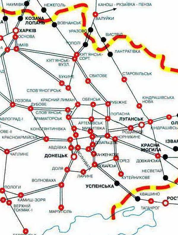 donezk_map