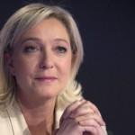 Марин Ле Пен призвала привлечь украинские власти к ответственности за военные преступления