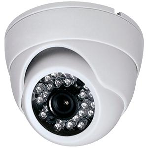 Системы видеонаблюдения для улучшения безопасности