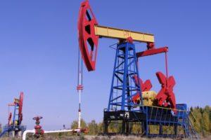 Что следует ожидать от нефти в 2017 году?
