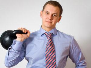 Украинское отделение Сбербанка продано Гуцериеву