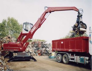 44rf43