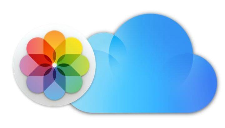 Медиатека iCloud — что это, как ее включить и выключить