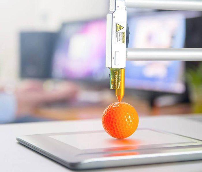 Возможности технологии создания деталей на 3D принтере: преимущества и технические аспекты