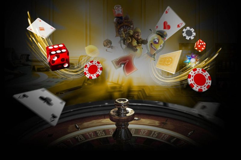 fresh-online-kazino